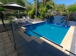 Photos of Villa Blue Palm Cove