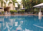 Photos of Cayman Villas | Port Douglas | Privately Managed
