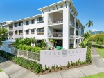 Photos of Park Royal | Cairns | Privately Managed Apartment