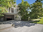 Photos of Port Douglas Apartments