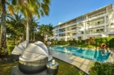 Photos of Alamanda Resort | Palm Cove | Privately Managed Apartments