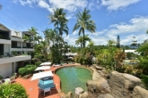 Photos of Club Tropical Resort | Port Douglas