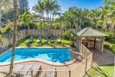 Photos of Bayside Court Apartments | Byron Bay