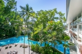 Photos of Drift Apartments | Palm Cove |  Privately Managed