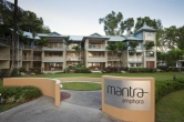 Photos of Mantra Amphora Palm Cove