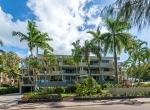 Photos of Paringa Apartments | Palm Cove | Privately Managed