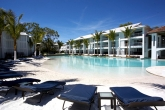 Photos of Peppers Beach Club Port Douglas Qld
