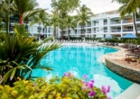 Photos of Peppers Beach Club & Spa | Palm Cove