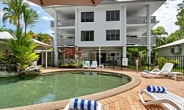 Photos of The Port Douglas Queenslander