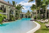 Photos of Sea Temple | Port Douglas | Privately Managed