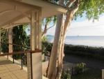 Photos of Seascape Holiday House Clifton Beach