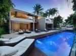 Photos of Tugela - Luxury Holiday House