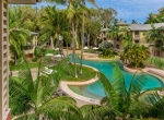 Photos of Amphora Resort | Palm Cove | Privately Managed Apartments