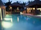 Photos of The Bali House