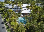 Photos of The Beach Terraces | Port Douglas