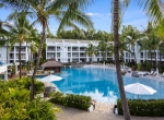 Photos of Beach Club Resort | Palm Cove | Privately Managed