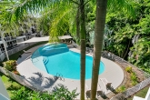 Photos of Coral Coast Resort | Palm Cove | Blue Cowrie Privately Managed Apartment