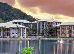 Photos of Blue Lagoon Resort | Trinity Beach