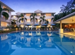 Photos of Cayman Villas | Port Douglas