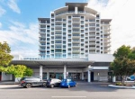 Photos of Centrepoint Apartments | Cairns
