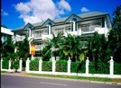 Photos of Costa Royale Beachfront Apartments Trinity Beach