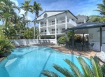 Photos of Garrick House | Port Douglas