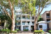 Photos of Coral Horizons Apartments | Palm Cove
