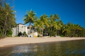 Photos of Island View Apartments | Palm Cove