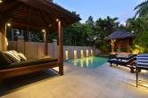 Photos of Meryula Luxury Holiday House