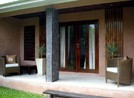 Photos of Villa Koh Lanta - Palm Cove
