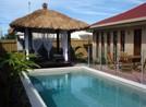 Photos of Kintamani Holiday Villa Palm Cove
