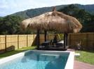 Photos of Latania Holiday Villa Palm Cove
