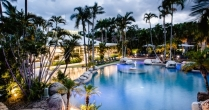 Photos of Reef Resort Villas | Port Douglas