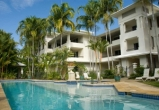 Photos of Mandalay Luxury Beachfront Apartments Port Douglas