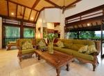 Photos of Monsoon Villa B Port Douglas