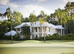 Photos of Paradise Links Resort Port Douglas