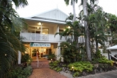 Photos of Port Douglas Palm Villas
