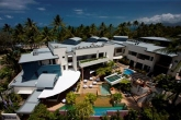 Photos of Peninsula Boutique Hotel | Port Douglas