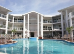 Photos of Beaches Apartments | Port Douglas