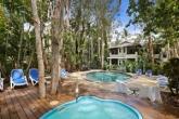 Photos of Reef Retreat Resort | Palm Cove