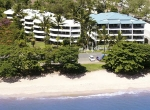 Photos of Roydon Beachfront Holiday Apartments