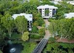 Photos of Sanctuary Palm Cove Queensland