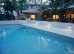 Photos of The Plantation House - Luxury Holiday House