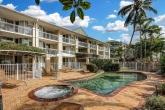 Photos of On The Beach Holiday Apartments | Trinity Beach