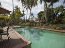 Photos of Tropical Reef - Privately Managed Apartments
