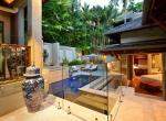 Photos of Villa 3 Far Pavilions - Port Douglas