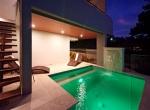 Photos of Villa One on Murphy Street - Luxury Townhouse