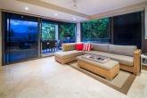 Photos of Villa Mercedes - Luxury Holiday Villa