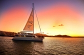 Photos of Cairns City Sights & Dinner Cruise