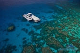Photos of Great Adventures -  Outer Barrier Reef